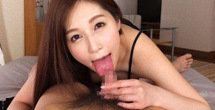 佐々木あき(ささきあき)