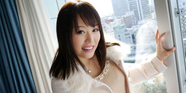 浜崎真緒の女優プロフィール