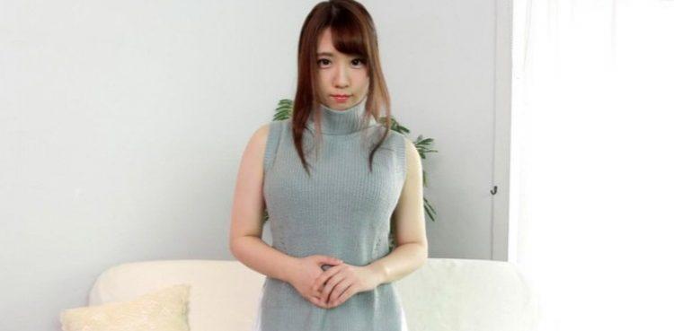 香坂紗梨 AV女優プロフィール