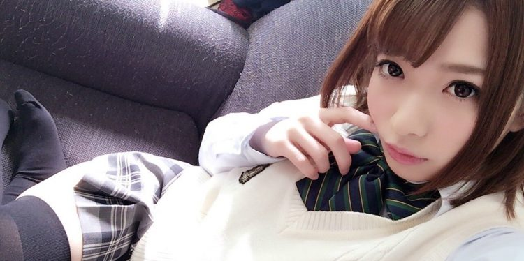 麻里梨夏の女優プロフィール