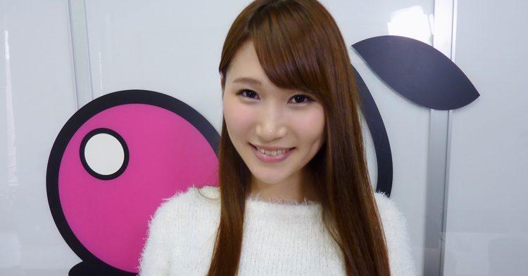 三原ほのかの女優プロフィール