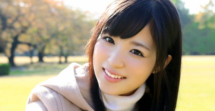 栄川乃亜の女優プロフィール
